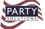 Your Party Solutions - Logo